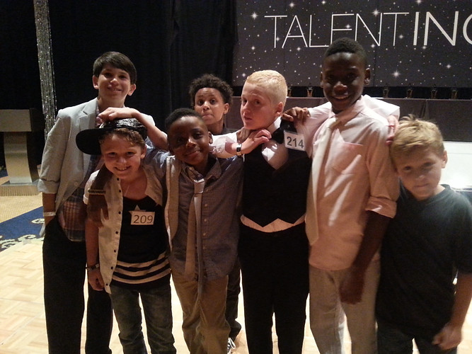 boys talent inc.jpg