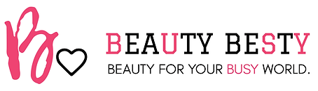 Beauty-Besty-logo.png