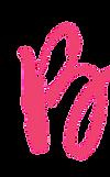 Logo-Customer_edited.png