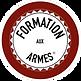 FORMATION aux ARMES logo.png