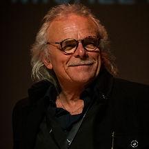 Michel Palvadeau