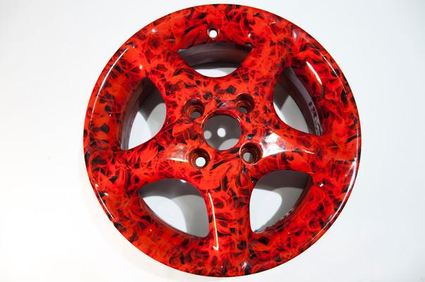 czerwona-1.jpg