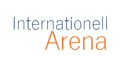 internationell arena.PNG