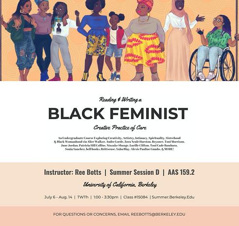 Black-Feminist.png