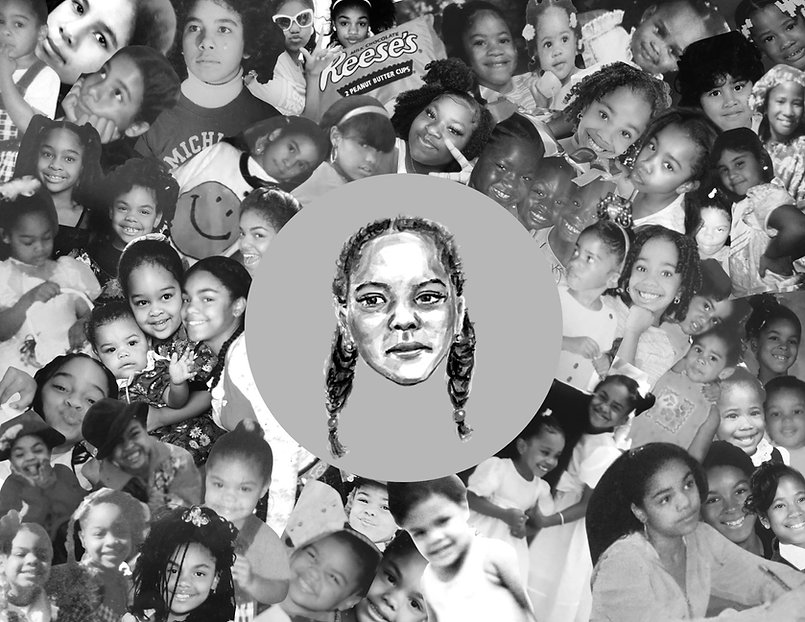 Baby Friends Collage_edited.jpg