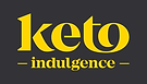 KI Logo R2.png