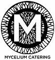 mycelium-catering.jpeg