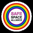 Safe-Space-Alliance-logo-website-badge-transparent-background.png
