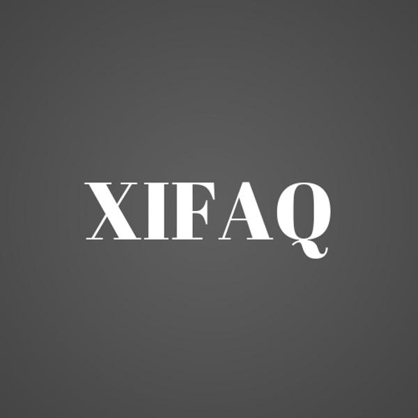 Logo-XIFAQ.png