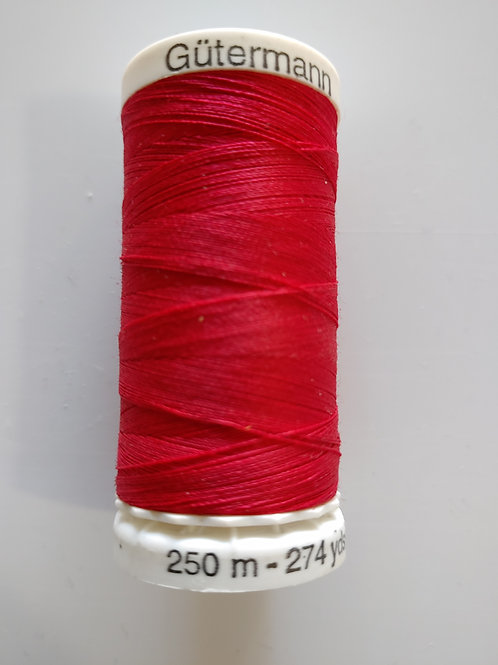 Polyester All Purpose Thread 274 yd / 250 m