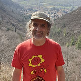 Emanuele Frugoni.jpg