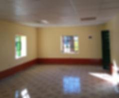 Ambiente interior 2.jpg