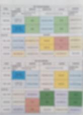 horario 1.jpg