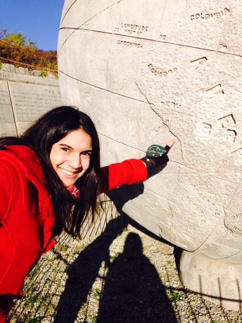 La transición a la vida en Arequipa