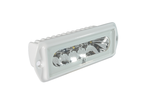 Lumitec Capri2 Flush Mount LED Spreader