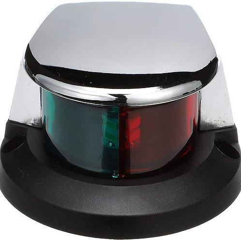 Seachoice LED Bi-Color Bow Light