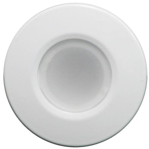 Lumitec Orbit Flush Mount Down Light LED