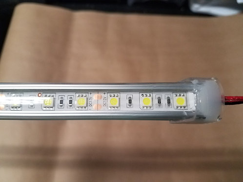Led Tube Light T-Top Light - 20""