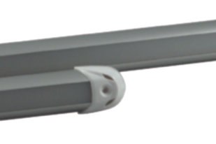 Lumitec Mini Rail2 – LED Utility Light