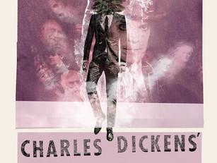 Charles Dickens' A Christmas Carol | Geffen Playhouse