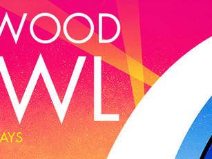 Annie   Hollywood Bowl