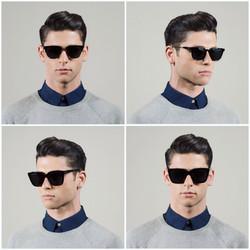 L'appel Eyewear for Touch of Modern