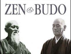 Zazen : Moment de méditation