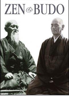 Zen & Budo: Zazen Aikido Meyzieu