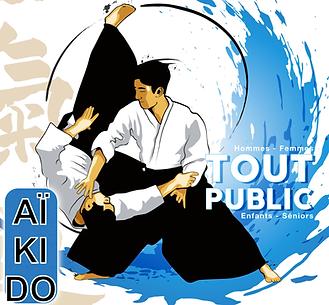 Tout Public Aïkido.png