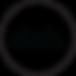 ekah studio logo - clear.png