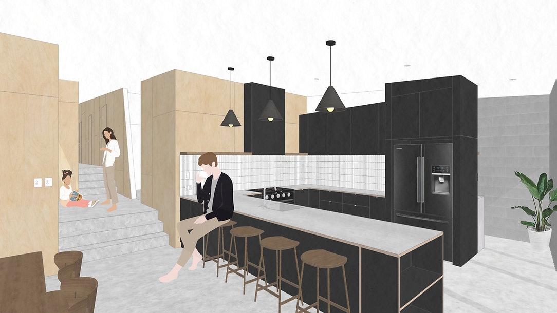 Ekah Studio_MP Interiors_Kitchen_1