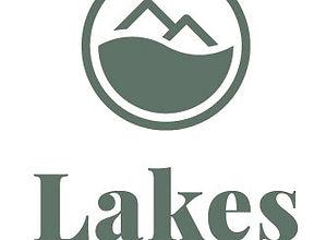 lakes_edited.jpg