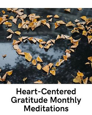 HC Gratitude Live meditation 3.jpeg