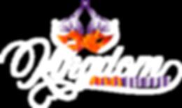Kingdo Artist Network Logo