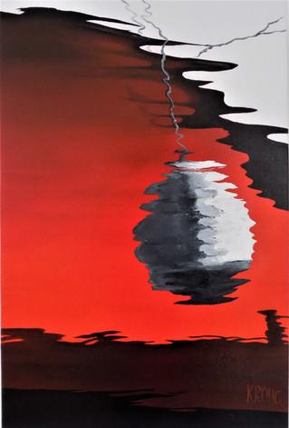 Reflet 1