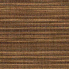 Fortrose - Brown (73829-07)
