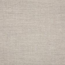 Elgin - Platinum (12648-02)