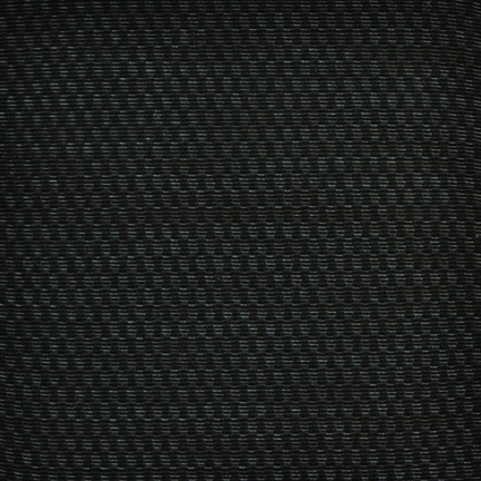 Horsey - Onyx (59405-05)