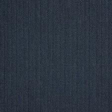 Reay - Indigo (27489-07)