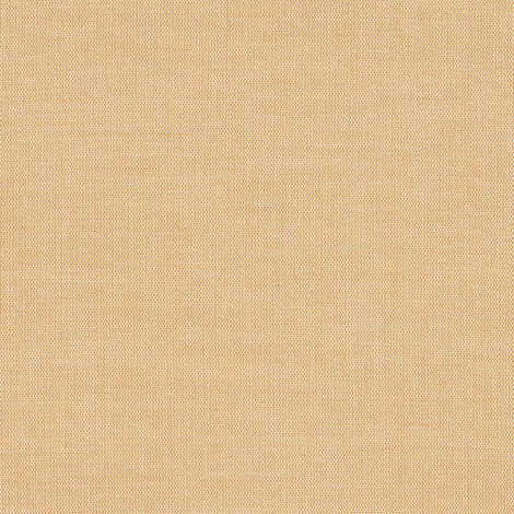 Stirling - Champagne (82405-04)