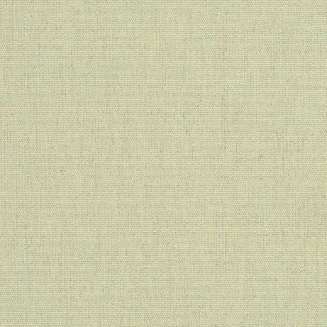 Hamilton - Spring (13865-05)