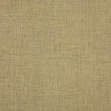 Elgin - Citron (12648-23)