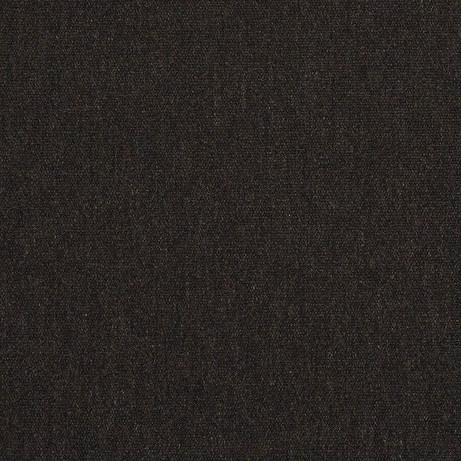 Hamilton - Coal (13865-12)
