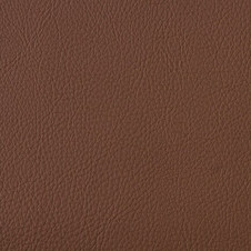 STAGE-BROWN (94274-08)