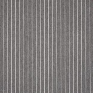 Lando - Grey (42810-02)