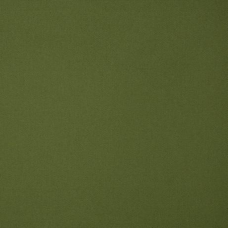 Union - Olive (12386-42)