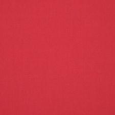 Union - Fuchsia (12386-34)