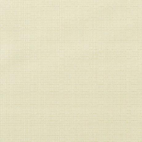 Ennis - Cream (56924-02)