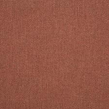 Bearsden - Rust (52534-09)