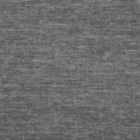 Galway - Granite (25841-05)